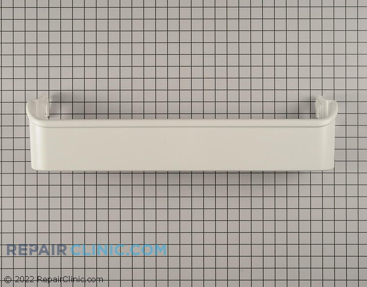 Door Shelf WPR0130915 Alternate Product View