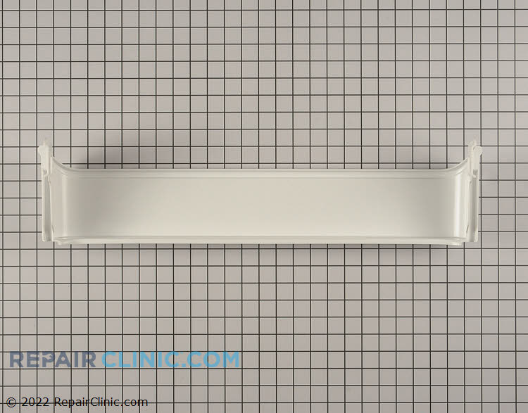Door Shelf WPR0130915 Alternate Product View