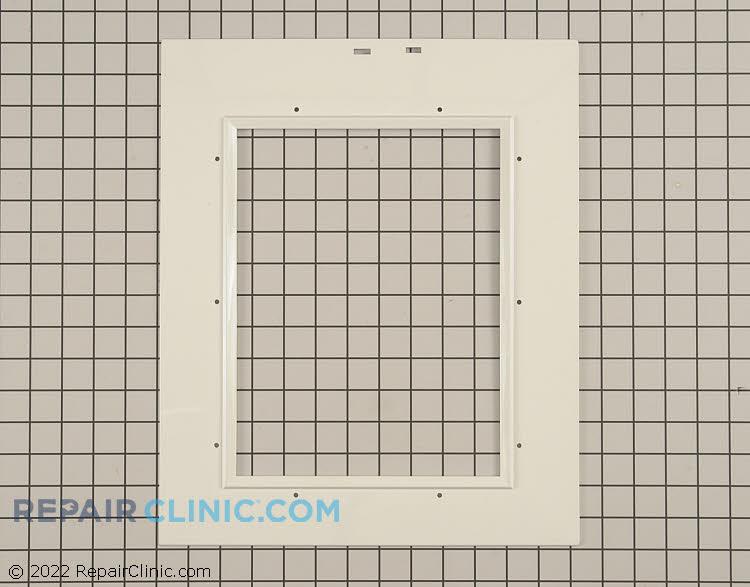 Inner Door Panel D7683508        Alternate Product View