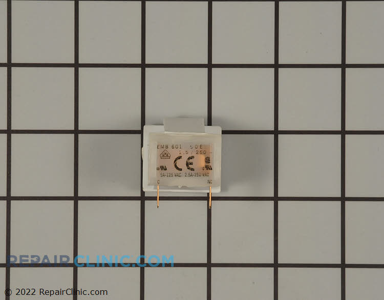 Door Switch 216822900       Alternate Product View