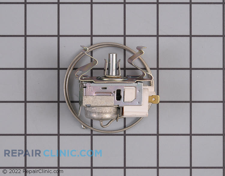 Temperature Control Thermostat 216834500 Alternate Product View