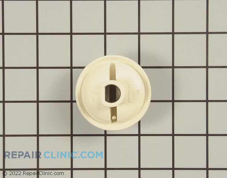 Timer Knob 154239508 Alternate Product View