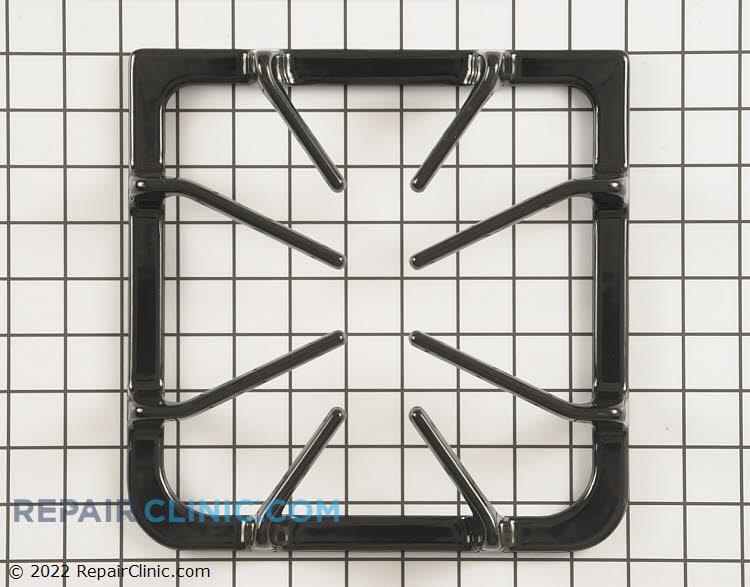 Burner Grate 316248500       Alternate Product View
