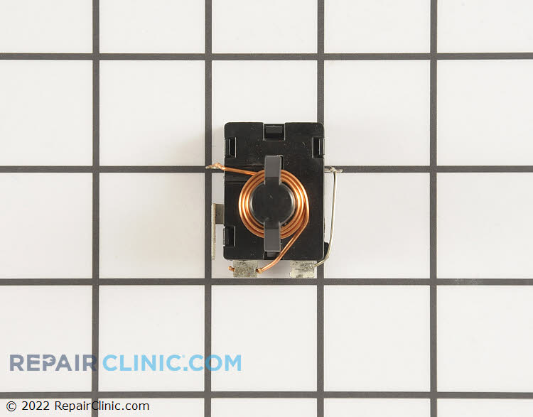 Start Relay WP2217224 Alternate Product View