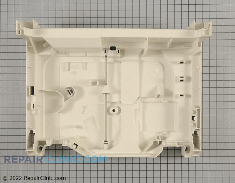 Bottom Panel 00213486 Alternate Product View