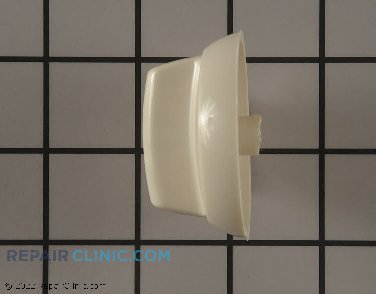 Control Knob WP98008208 Alternate Product View