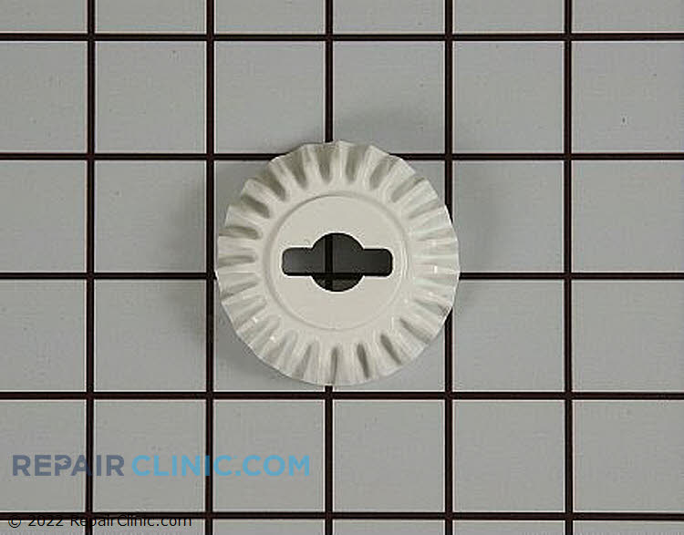 Gear 00019929 Alternate Product View