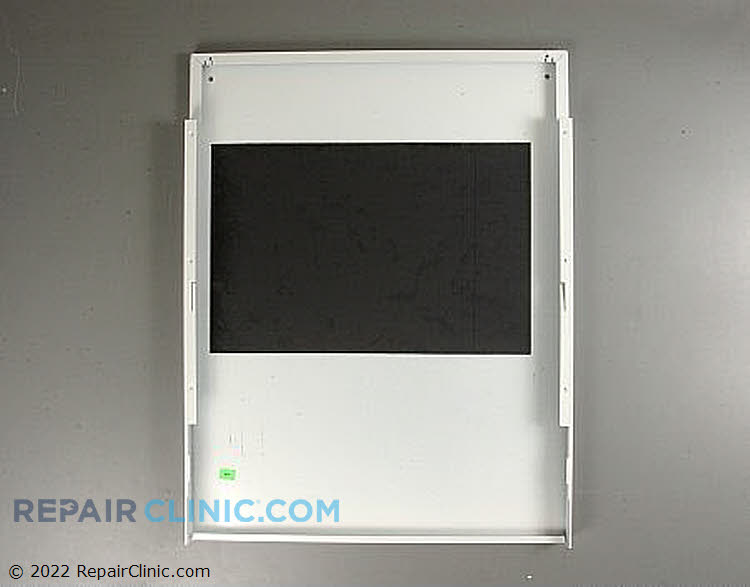 Outer Door Panel 00217061 Alternate Product View