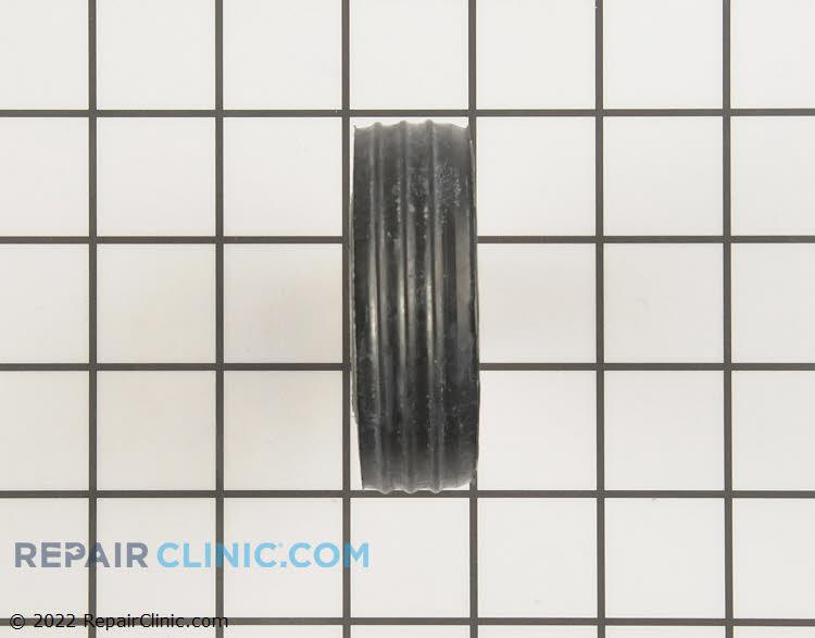 Pump Gasket 00171598 Alternate Product View