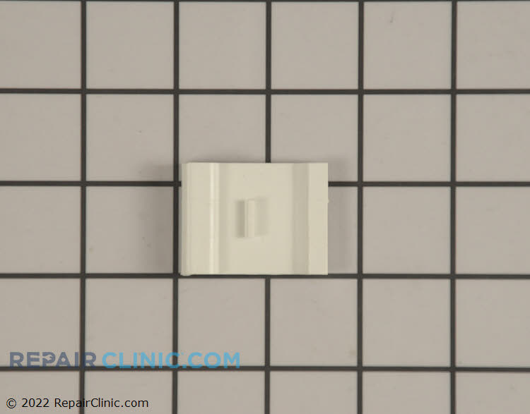 Support Bracket WP98010185 Alternate Product View