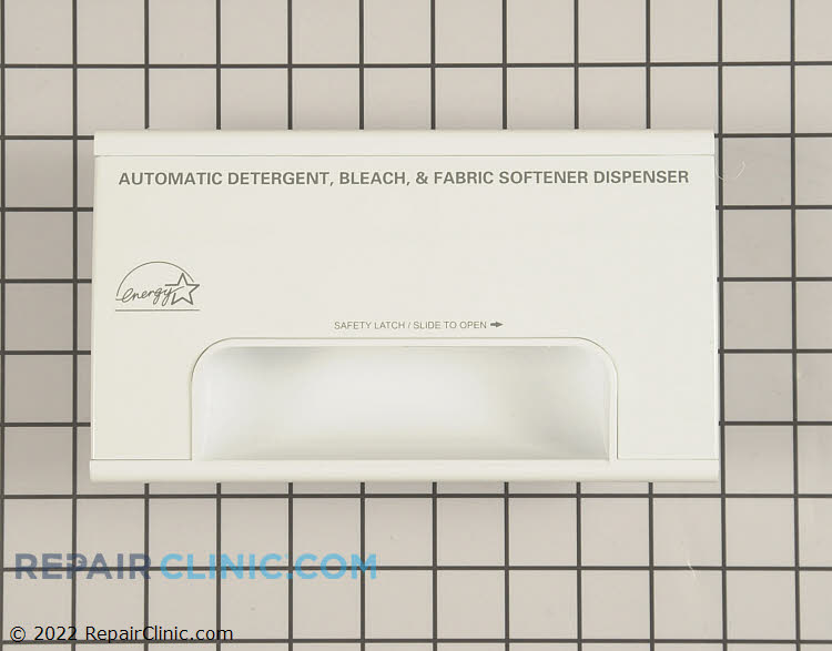 Drawer Handle 131691221 Alternate Product View