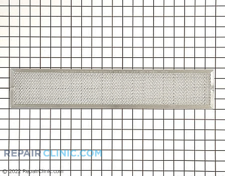 Grease Filter A400B5000AP     Alternate Product View