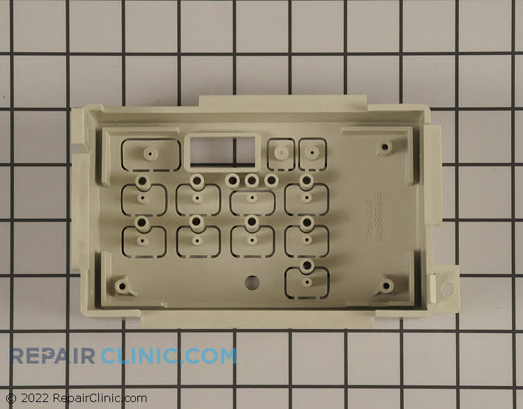 Control Panel 309361501       Alternate Product View