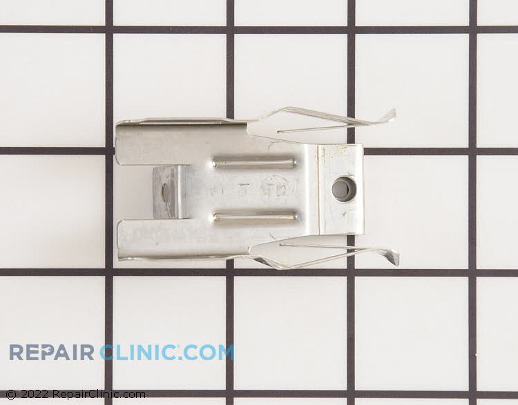 Terminal Block Clip 5303274292 Alternate Product View