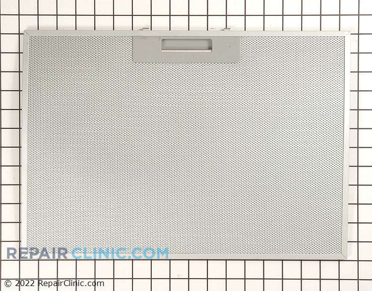 Air Filter W10321365       Alternate Product View
