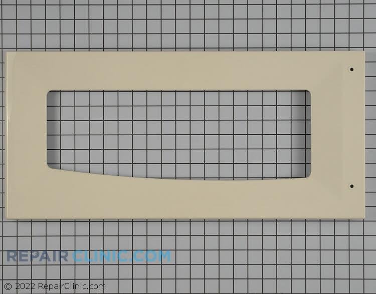 Door Frame 8184744         Alternate Product View