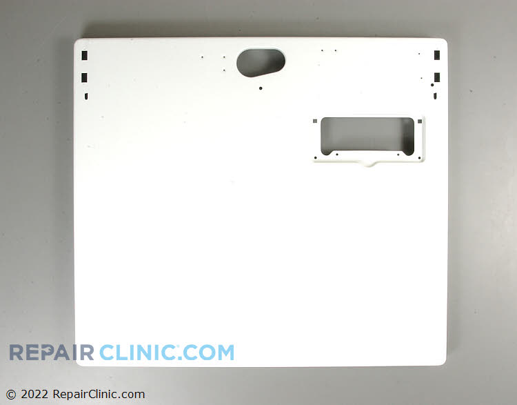 Top Panel 8530642         Alternate Product View
