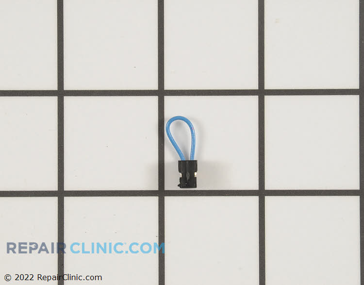 Wire Jumper WP8519456 Alternate Product View