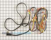 Power Cord - Part # 941511 Mfg Part # 9871895