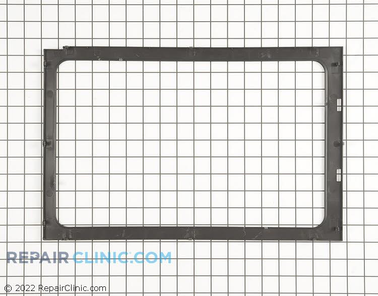 Door Gasket WB02X10812 Alternate Product View