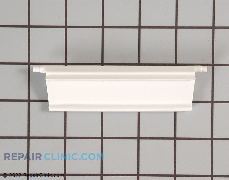 Door Handle WD13X10010 Alternate Product View