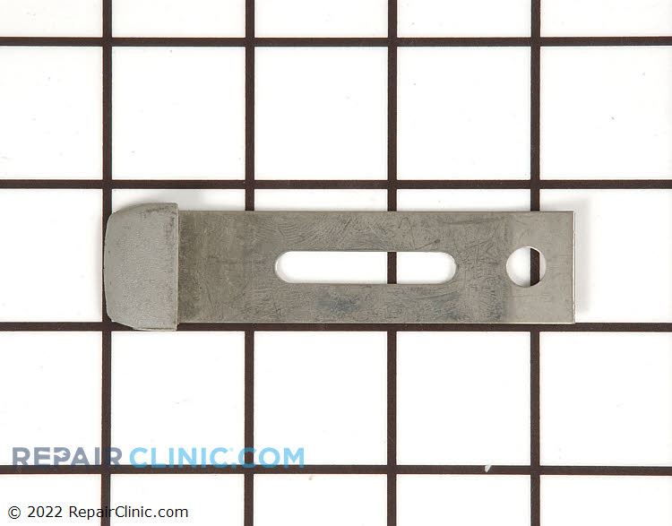 Door Latch WD13X10012 Alternate Product View