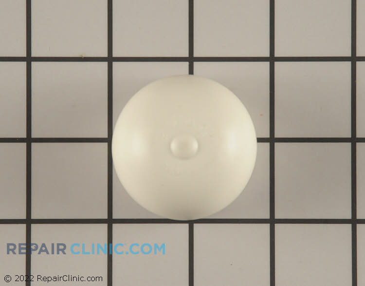 Float WD12X10047      Alternate Product View