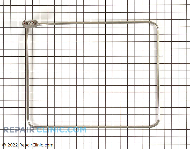 Heating Element WD30X10005      Alternate Product View