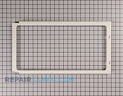 Inner Door Panel - Part # 943106 Mfg Part # WB55X10535