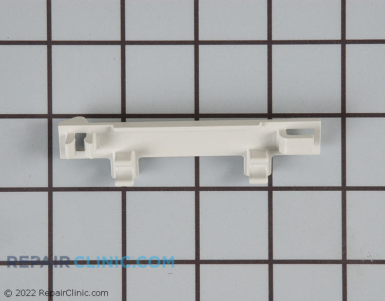 Lever WD12X10063      Alternate Product View