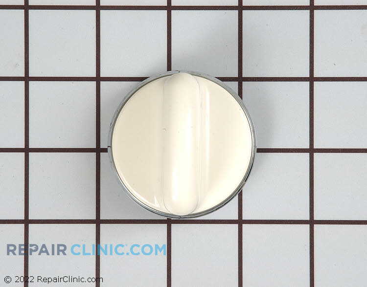 Control Knob WH01X10136      Alternate Product View