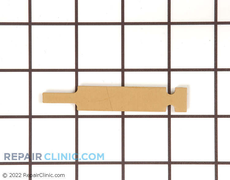 Drum Slide, Glide, or Pad WE01X10125 Alternate Product View