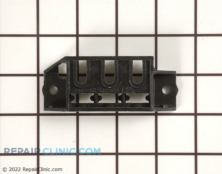 Terminal Block WE04X10091 Alternate Product View