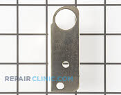 Door Stop - Part # 945091 Mfg Part # WR13X10252