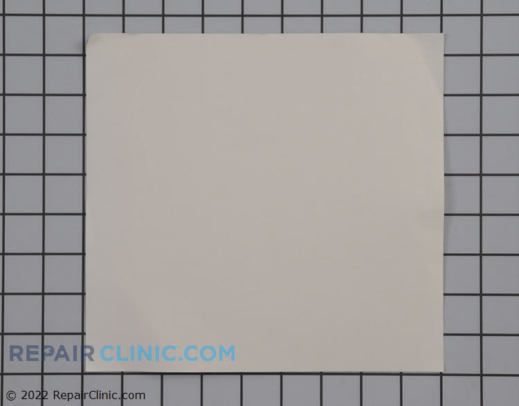 Adhesive WB06T10011 Alternate Product View