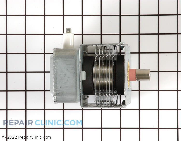 Magnetron WB27X10579 Alternate Product View