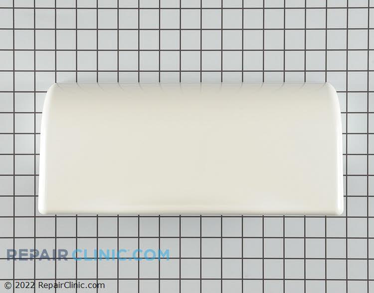 Dairy Door WR22X10030      Alternate Product View