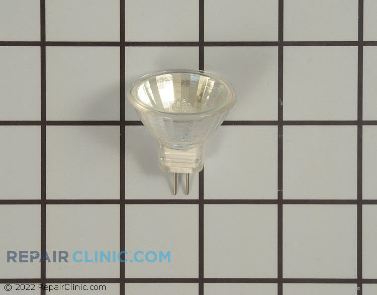 Halogen Lamp WR02X11183      Alternate Product View