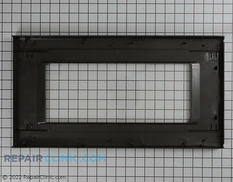 Door Frame FCOVB068MRK0 Alternate Product View