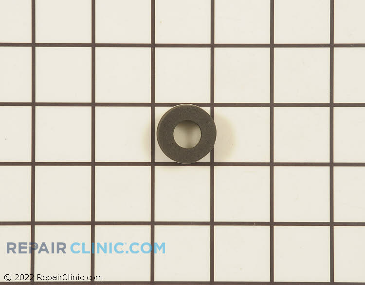 Gasket & Seal 318142100 Alternate Product View