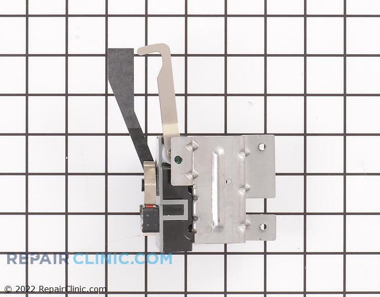 Lock WH12X10216 Alternate Product View