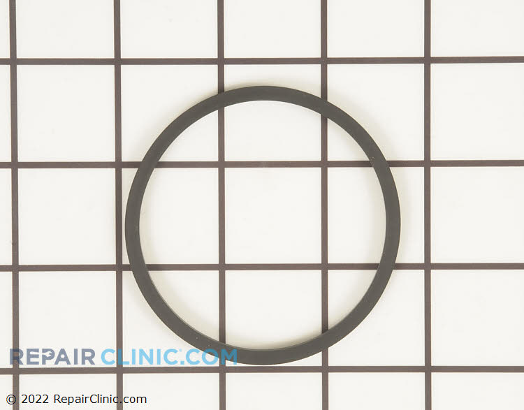 Seal WP99002646 Alternate Product View