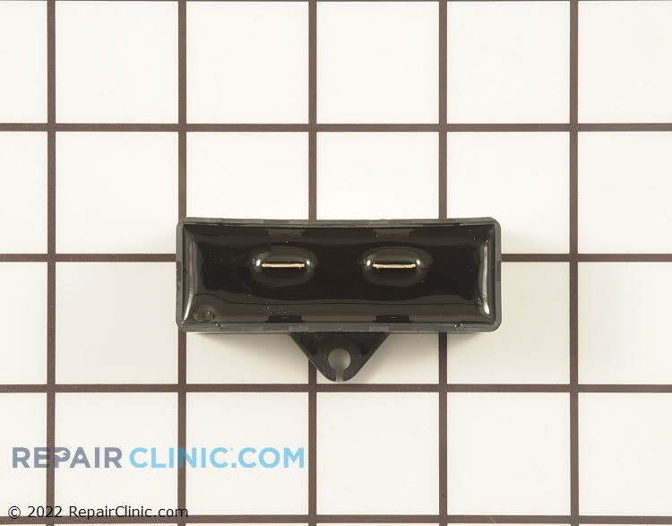 Capacitor 218909908 Alternate Product View