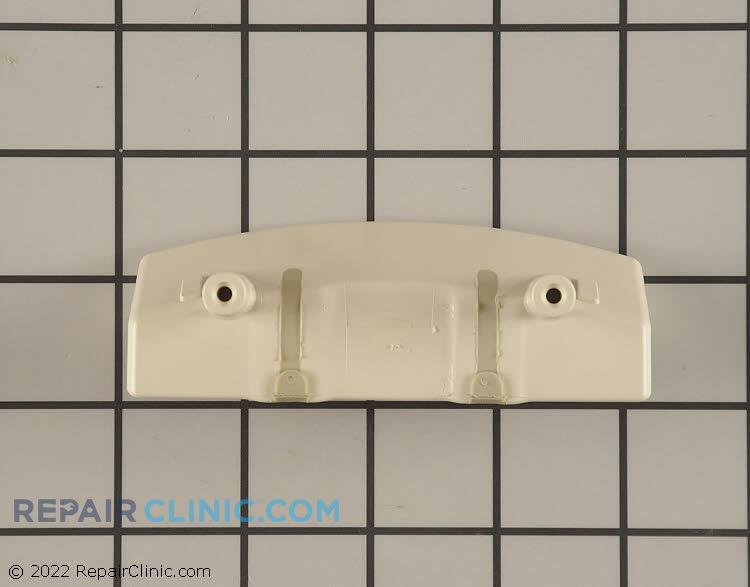 Door Handle 99002841        Alternate Product View