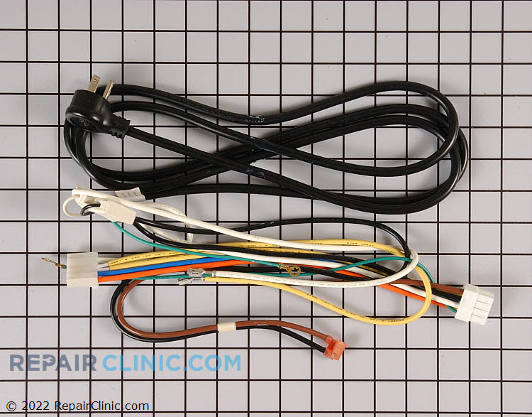 Wire Harness 216895800       Alternate Product View