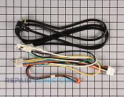 Wire Harness - Part # 958758 Mfg Part # 216895800