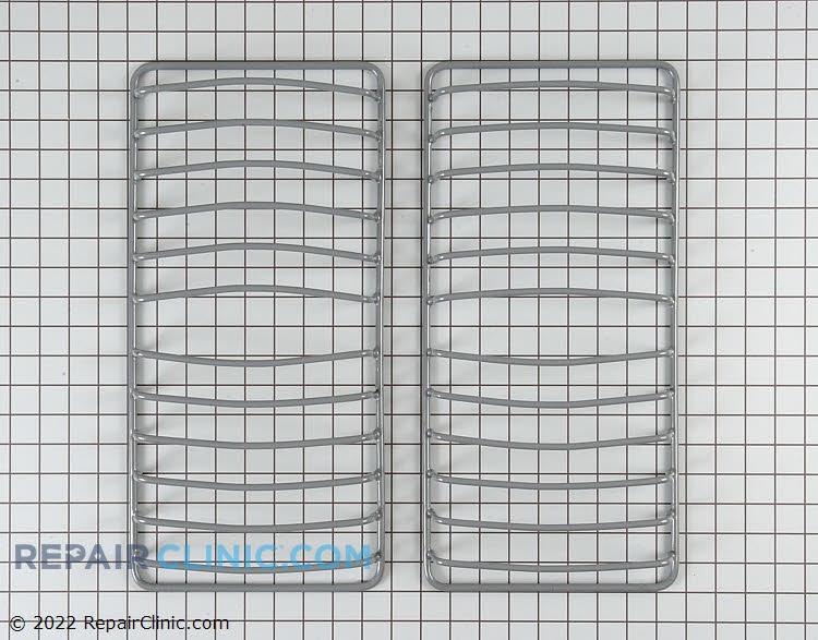 Burner Grate 8190013         Alternate Product View