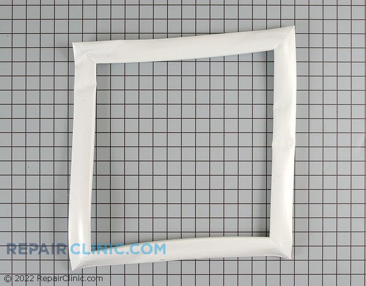 Door Gasket 2217295 Alternate Product View