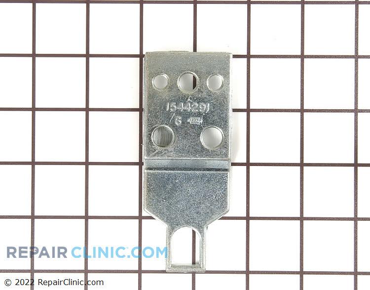 Door Strike W10239399       Alternate Product View