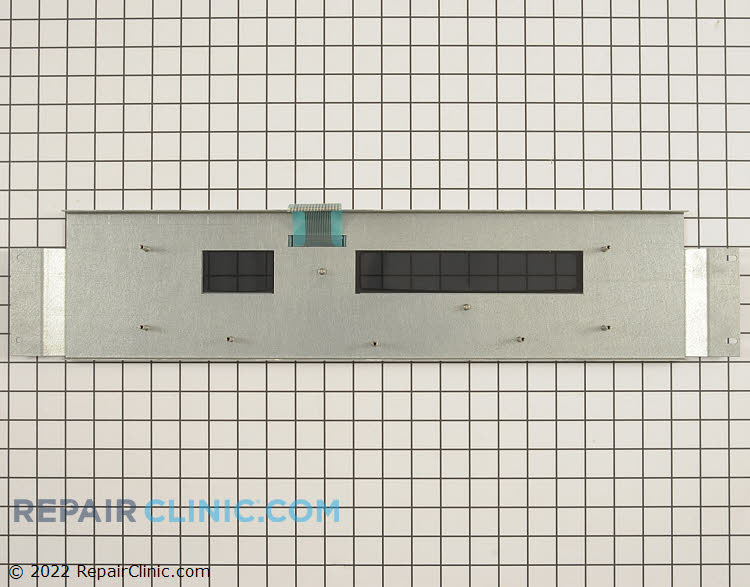 Touchpad and Control Panel 4456356         Alternate Product View
